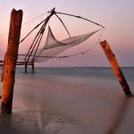 267293-Chinese-fishing-net-Kochi-0