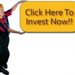 clickToInvest