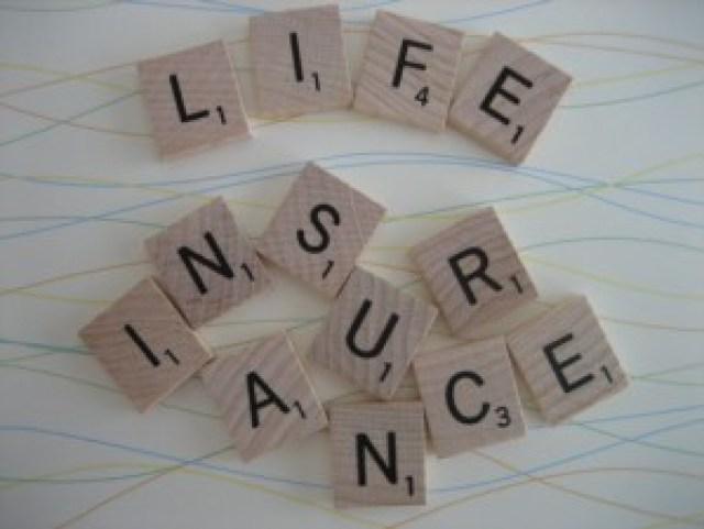 life insurance image https://thefinancialfairytales.com/blog
