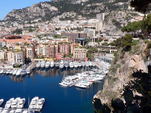 Tax Havens Around The World: All You Need To Know - Monaco image
