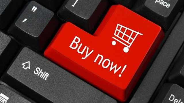 how to grow your online shop with social media - buy it now image