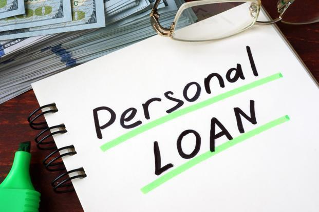 Loans and Your Credit Score – The Do's and Dont's - persona loan image