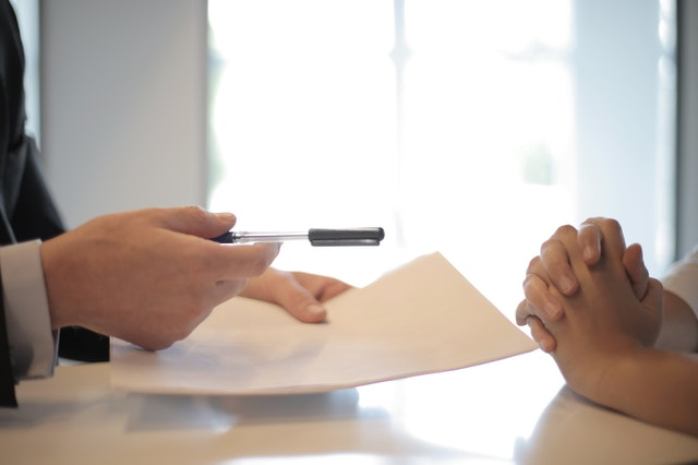 5 tips when shopping for a mortgage done deal image