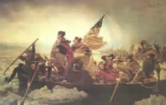 american_war_indepedence_george_washington_crossing_delaware