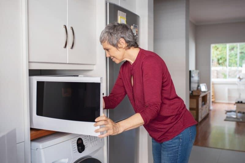 the 7 best microwaves for senior