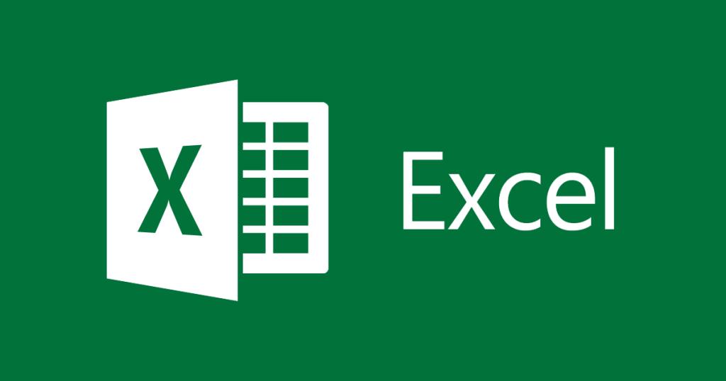 Microsoft Excel Course