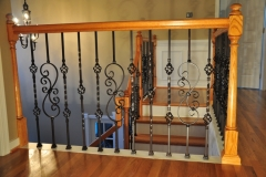 iron-balusters-in-Chester-Va-11