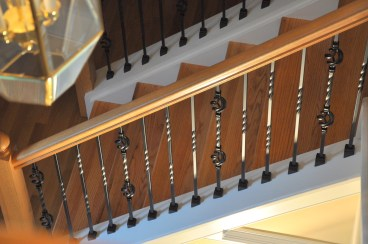 Iron-balusters-near-Richmond-Va