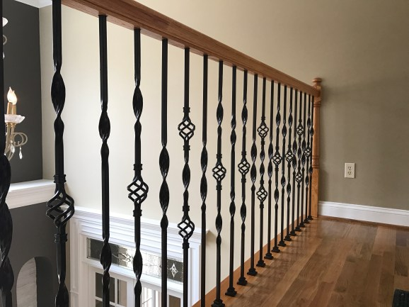 after-ribbon-over-landing-balusters