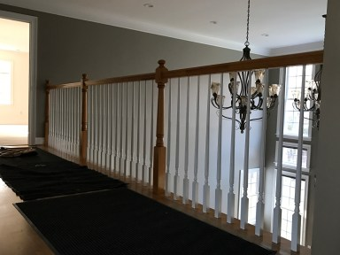 before-the-ribbon-type-balusters