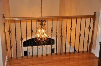 iron-balusters-foundersbridge-midlothian-va