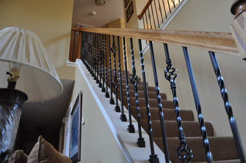 knee-wall-Iron-Balusters-in-Richmond-Va-6