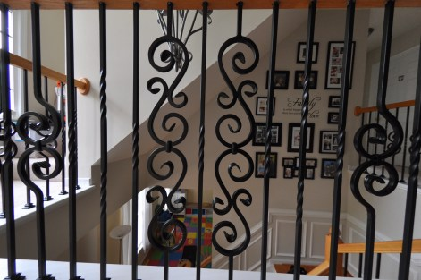 scroll-balusters-richmond-va-19_00001