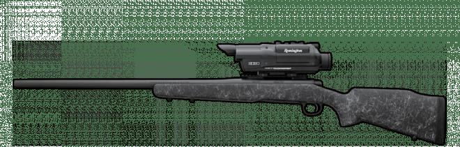 rifle_700_L_side
