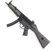MP5 bwt5