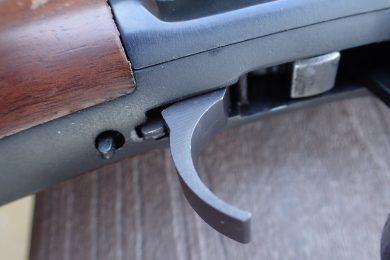 WWG trigger