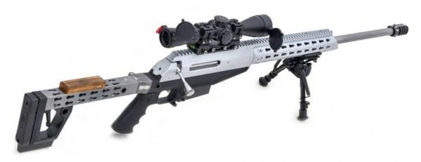 SKAT GM-200 (12)