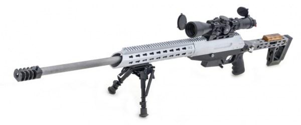 SKAT GM-200 (9)