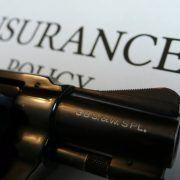 Firearm Insurance Denied In New Jersey