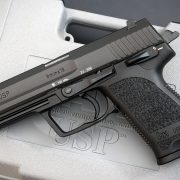 H&K Up for Sale