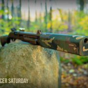 SILENCER SATURDAY #97: Shotgun Suppressors - Worth It?