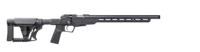 457 Varmint Precision Chassis