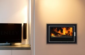 Henley-Athens-900-14kw-Stove