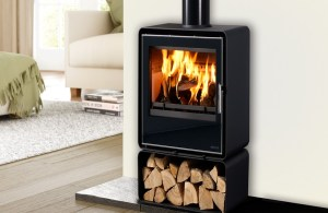 Henley-Orion-400-5kw-Stove