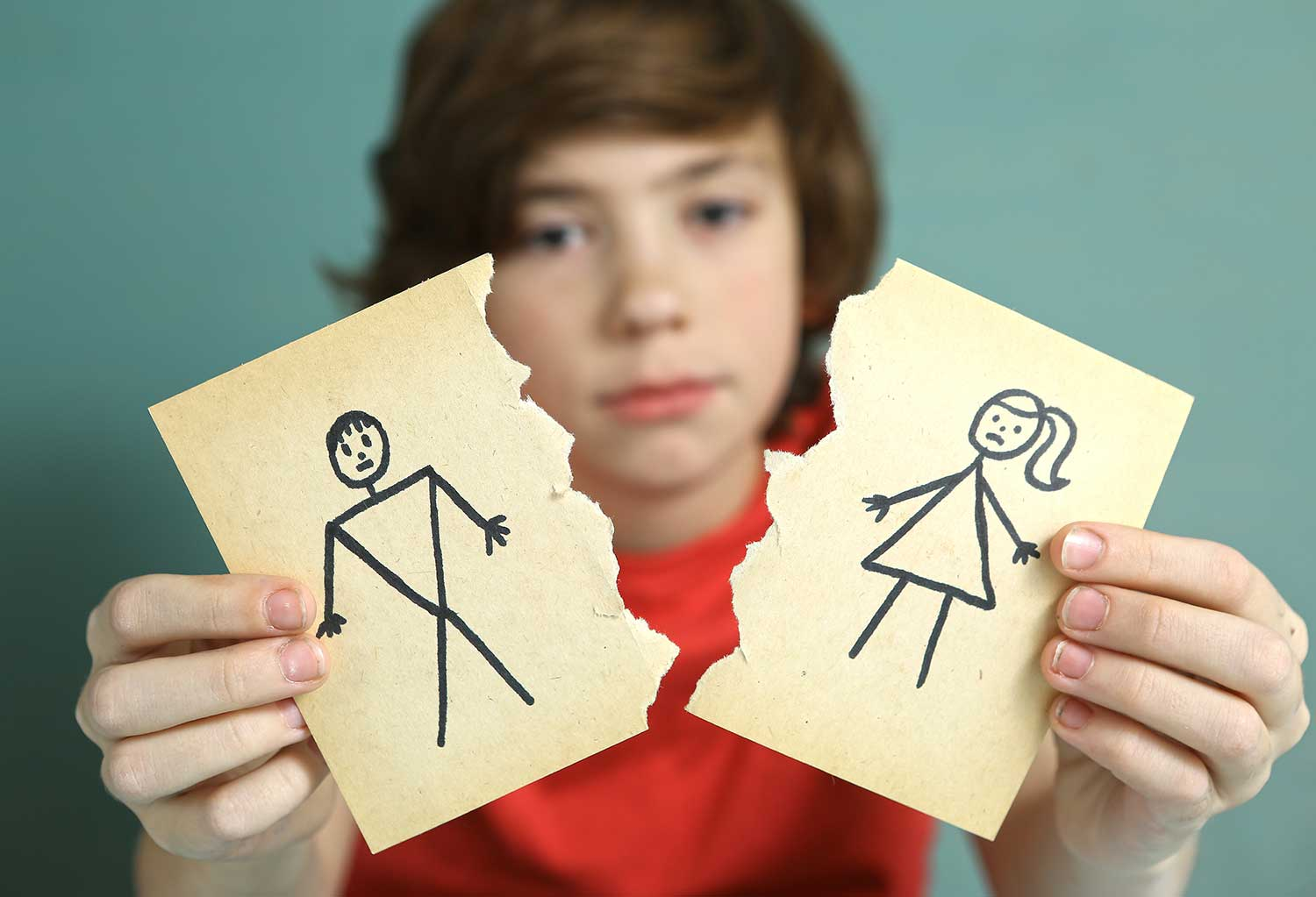 Is Shared Or Joint Custody Better In Virginia
