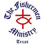 TFM-Texas