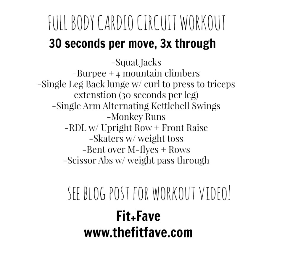 Merry Christmas A Workout Bess Harrington Carter Circuit Cardio Arms Legs Abs See Below For The Videos