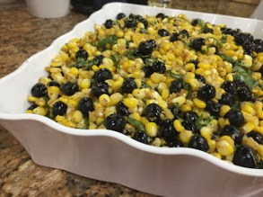sauteed corn salad sm