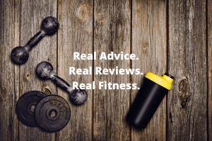 The Fitness Insider