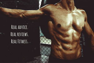 welcome-to-the-fitness-insider