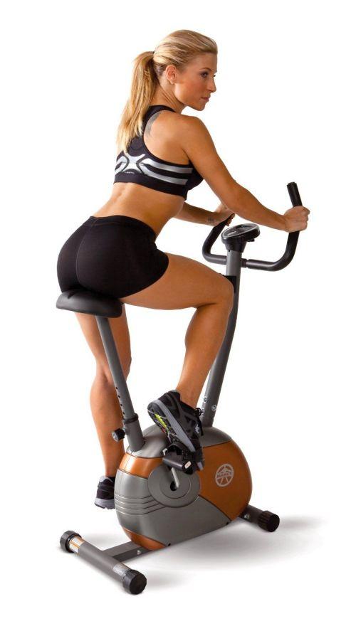 best-upright-exercise-bike