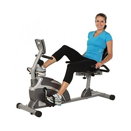 best-recumbent-bike-for-seniors