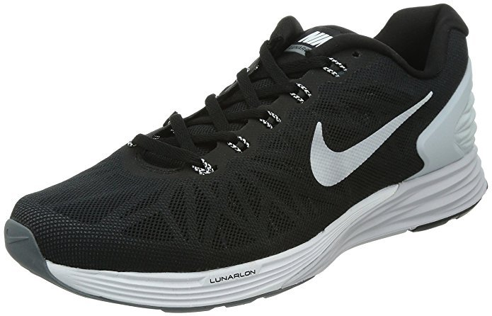 nike lunarglide 3 good for flat feet These are the best running shoes ...