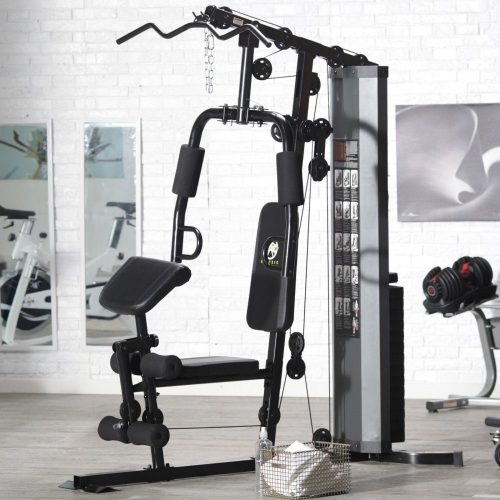 Best home gyms under $500