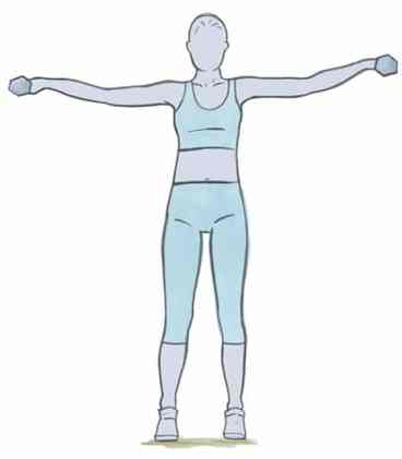 exercise for arms