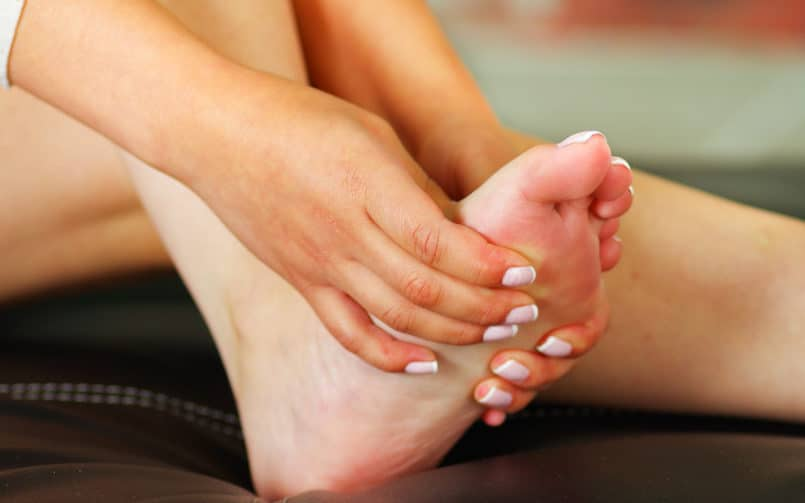 11-ways-to-help-relieve-bunion-pain
