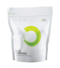 BULK-POWDERS-Pure-Whey-Protein