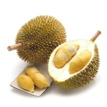 Durian thefitnesstheory
