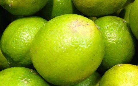 cellulite remedes efficaces astuces