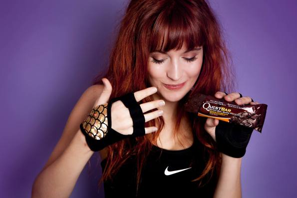 g-loves gants muscu femmes thefitnesstheory questbar