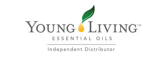 organic oils, essential oils, young living, young living Florida, young living distributor, young living essential oils