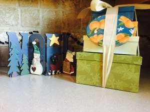 gourmetgiftbasket.com, kingofpop.com, gift baskets