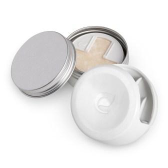 plugin alternative, non toxic plugins, safer scents, enviroscent, plug hub