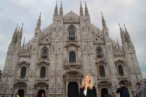 Walks of Italy: Best of Milan