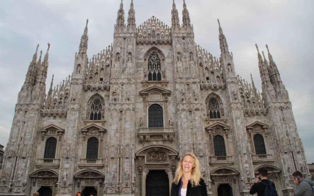 Walks of Italy: Best of Milan