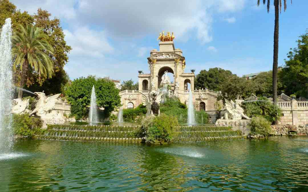 Seeing Spain In Style – 10 Quick Tips To Stay Comfortable In Brilliant Barcelona